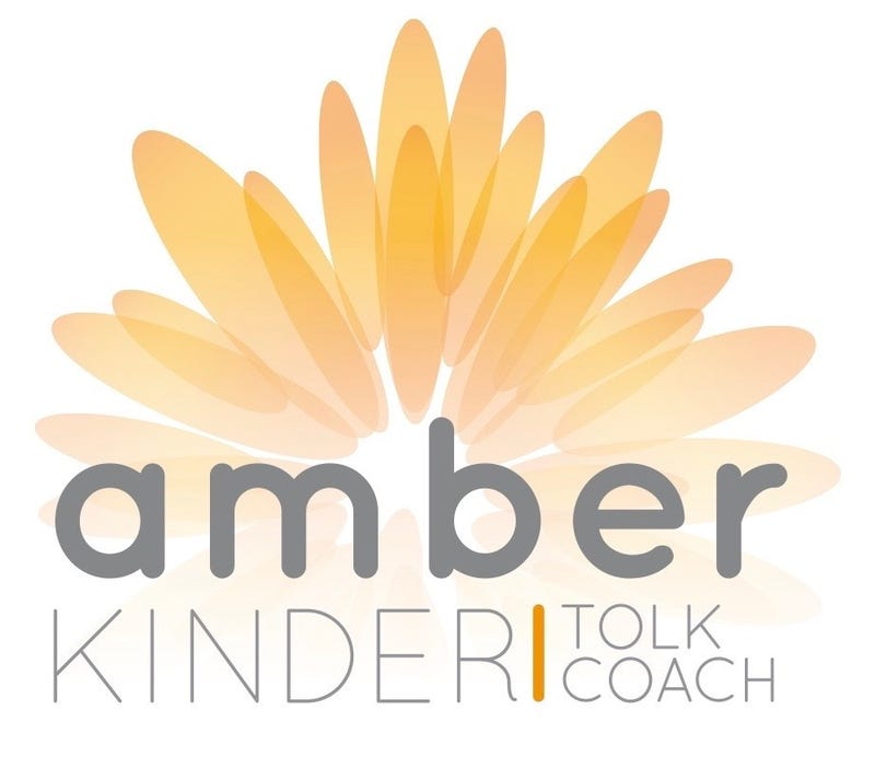KinderTolk Amber Dronten